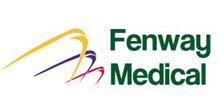 fenway medical