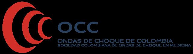 Sociedad Colombiana de ondas de choque en medicina